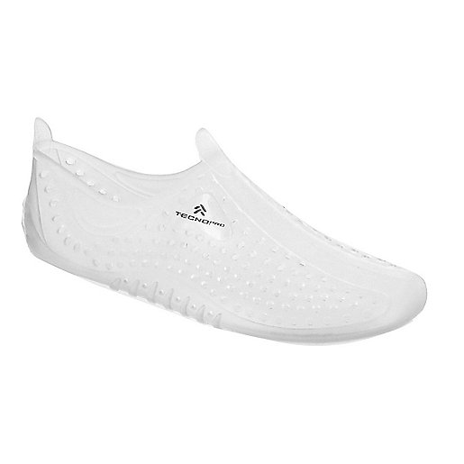 Chaussons Tecno De Enfant Piscine Aquashoe Intersport Pro w0rxS0Ugqn