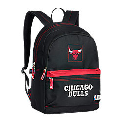 Sac À Dos Chicago Bulls NBA | INTERSPORT