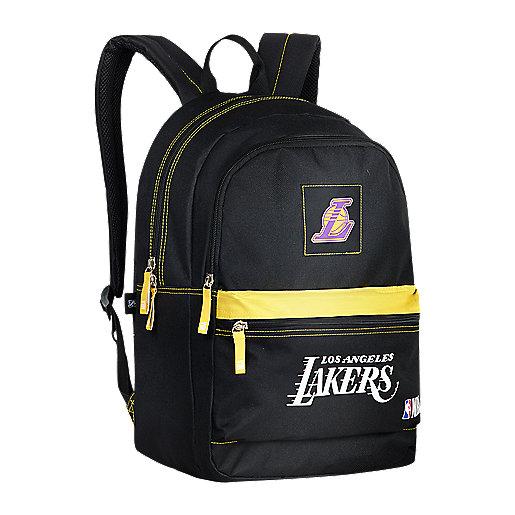 Sac A Dos Nba Lakers
