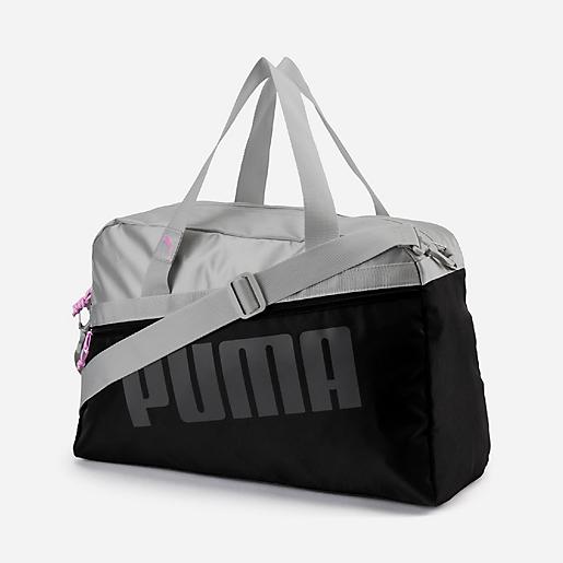 Bag Para De Bailarina Intersport Mujer Bolsa Grip Deporte Puma qAYWpnxE