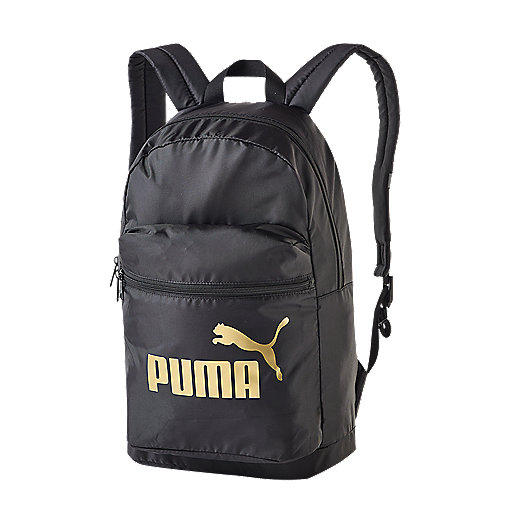 Sac à dos One Multicolore 0756041 PUMA