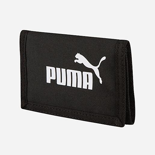 Portefeuille Phase Wallet PUMA | INTERSPORT