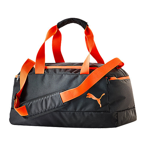 825d1e5e21854 Sac de sport Pro Training II Multicolore 075631 PUMA