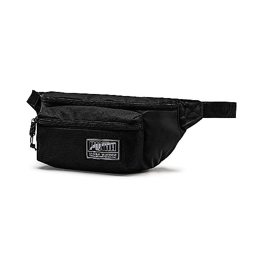 ec3bb460b1 Bananes | Autre bagagerie | Bagagerie | INTERSPORT
