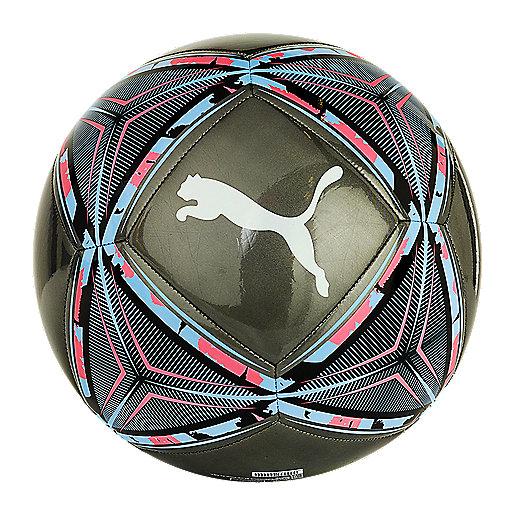 Ballon Football Puma Spin Ball PUMA | INTERSPORT