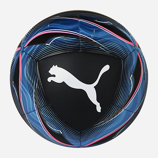 Ballon Football Puma Icon Ball PUMA   INTERSPORT