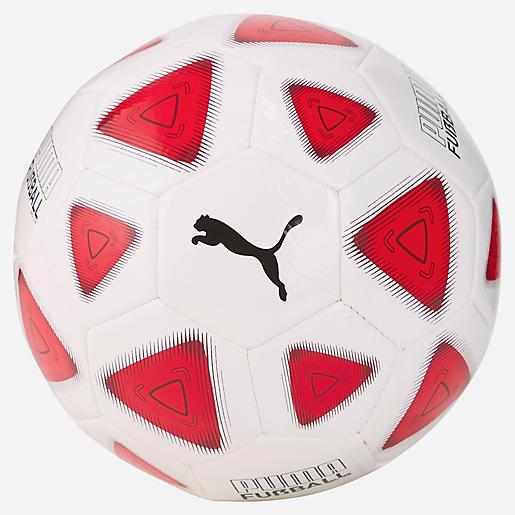 Ballon De Football PUMA PRESTBALL PUMA | INTERSPORT