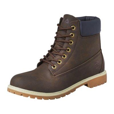 3346120bcdc Boots Homme Maverick Int Mid FILA