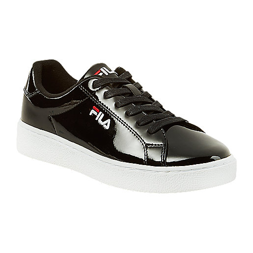 Upstage Intersport Femme Int M Low Fila BxPnZZIw