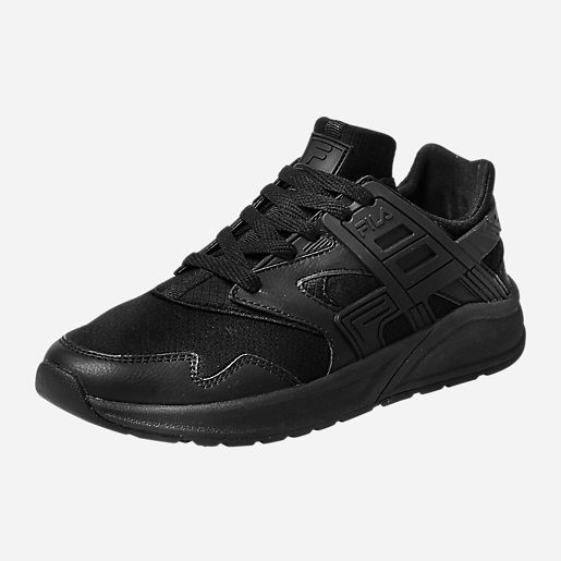 Enfant Fleetwood Sneakers Low Int Fila WdErQCxBoe