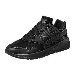 Low FilaIntersport Enfant Int Sneakers Fleetwood nPw0Ok
