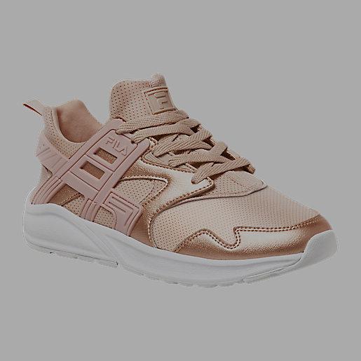 Sneakers femme Fleetwood Low Int FILA