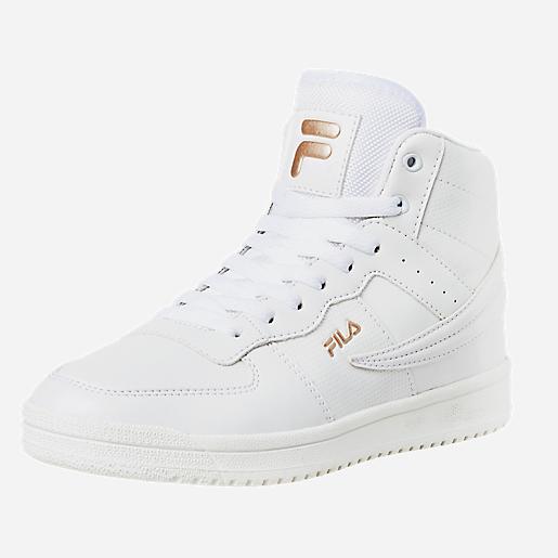 d577ad78770 Sneakers Femme Falcon Mid FILA