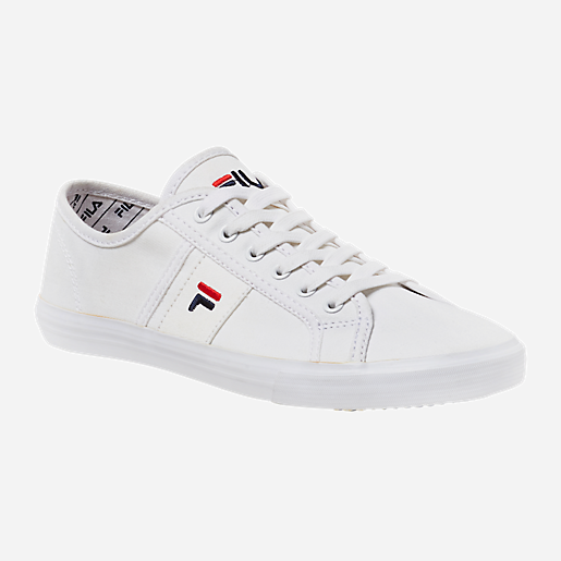 chaussure filas intersport