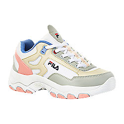 Sneakers Femme Stack Cb FILA | INTERSPORT