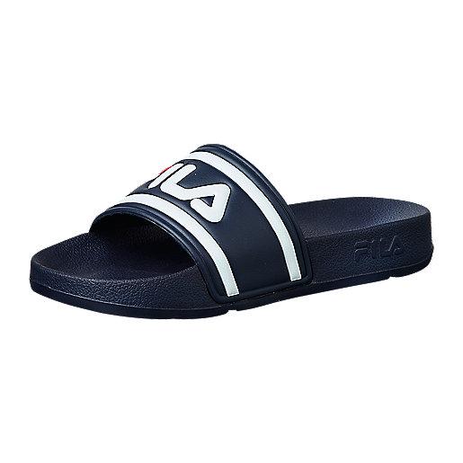 Tongs, sandales, claquettes   Chaussures   Garçon   INTERSPORT