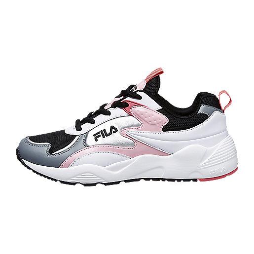 Sneakers | Chaussures | Garçon | INTERSPORT