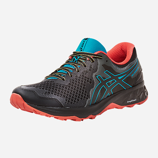 0016cebedef Chaussures De Trail Homme Gel-Sonoma 4 ASICS