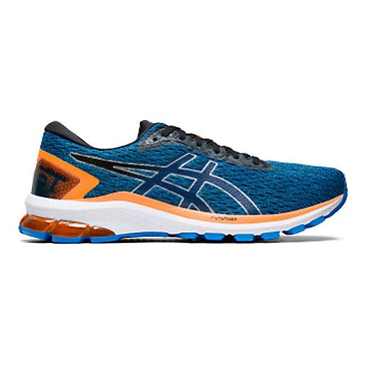 Chaussures De Running Homme Gt-1000 9 ASICS | INTERSPORT