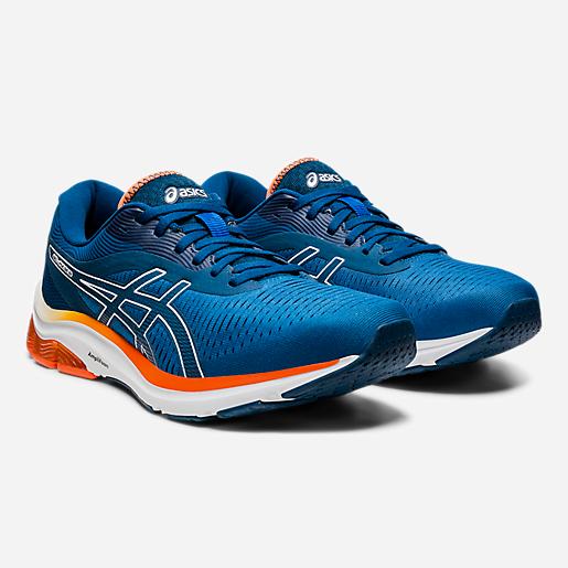 Chaussures De Running Homme Gel-Pulse 12 ASICS | INTERSPORT