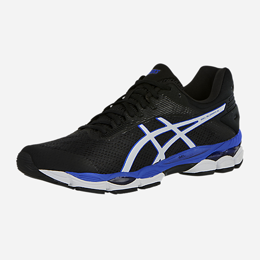 Chaussures De Running Homme Gel-Glorify 4 ASICS | INTERSPORT
