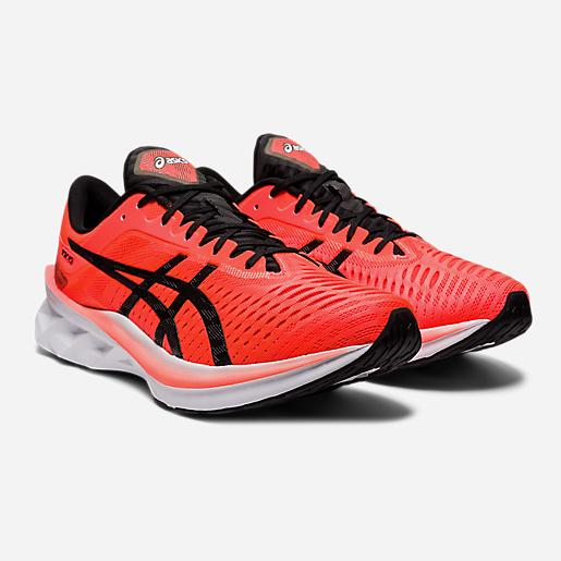 Chaussures De Running Homme Novablast ASICS   INTERSPORT