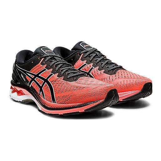 Chaussures De Running Homme Gel-Kayano 27 ASICS | INTERSPORT