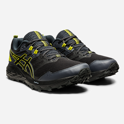Chaussures De Trail Homme Gel-Sonoma 6 ASICS | INTERSPORT