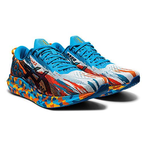 Chaussures De Running Homme Noosa Tri 13 ASICS   INTERSPORT