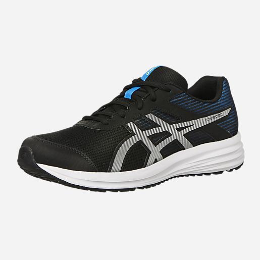 Chaussures De Running Homme GEL AZUMAYA ASICS | INTERSPORT