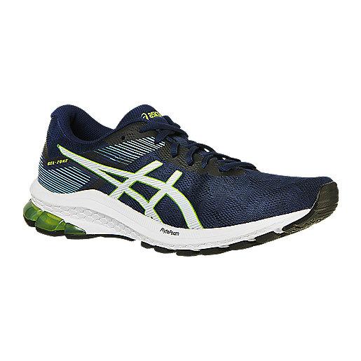 Chaussures De Running Homme Gel-Zone 8 ASICS | INTERSPORT