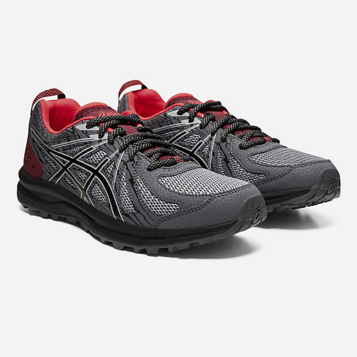 asics frequent trail chaussures de running homme