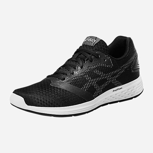Chaussures de running femme Patriot 10 ASICS
