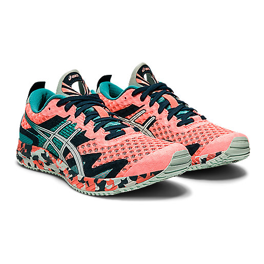 Chaussures De Running Femme Gel-Noosa Tri 12 ASICS | INTERSPORT
