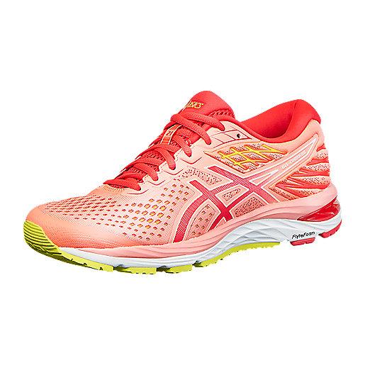 adidas running femme intersport