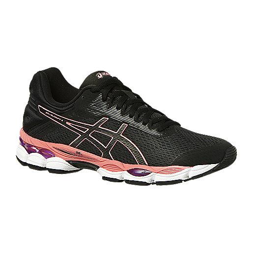 Chaussures De Running Femme Gel-Glorify 4 ASICS | INTERSPORT