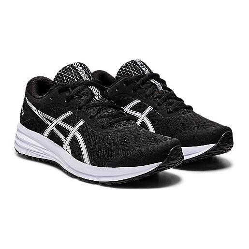 Chaussures De Running Femme Patriot 12 ASICS | INTERSPORT