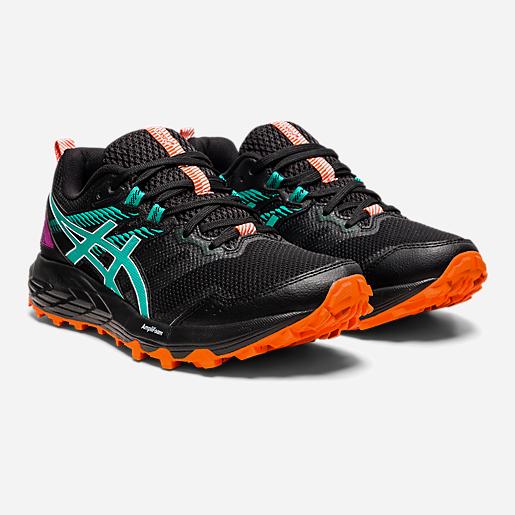 Chaussures De Trail Femme Gel-Sonoma 6 ASICS   INTERSPORT