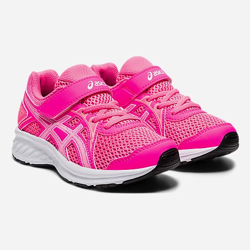 Chaussures De Running Enfant Jolt 2 PS ASICS | INTERSPORT