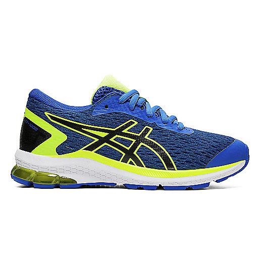 Chaussures De Running Enfant Gt-1000 9 Gs ASICS | INTERSPORT