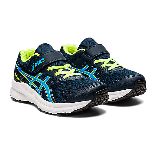 Chaussures De Running Enfant Jolt 3 Ps ASICS | INTERSPORT
