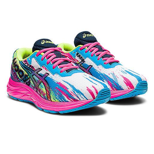 Chaussures De Running Enfant Gel-Noosa Tri 13 Gs ASICS   INTERSPORT