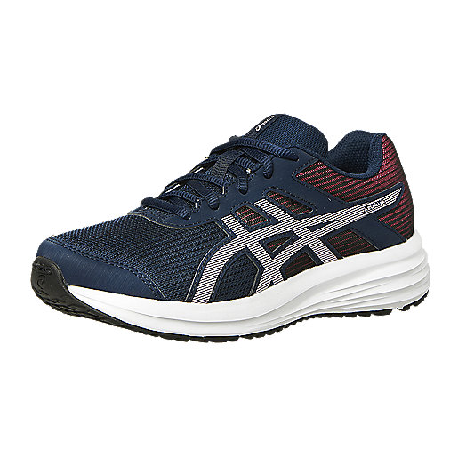 Chaussures De Running Garçon Azumaya Gs ASICS | INTERSPORT