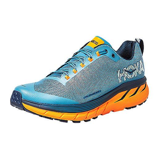 Chaussures De Trail Homme Hoka One One Challenger Atr 4 HOKA