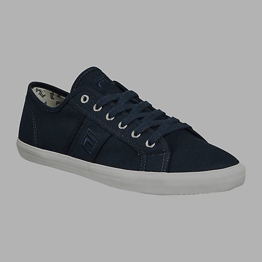 Low En I Chaussures Keystone Homme Toile Rbdwceox Filaintersport I9EHD2