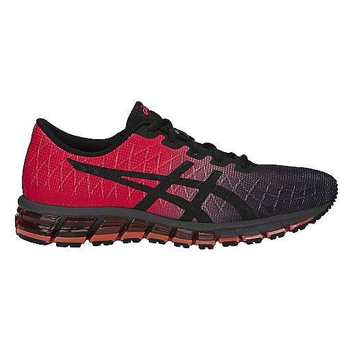 intersport chaussure asics