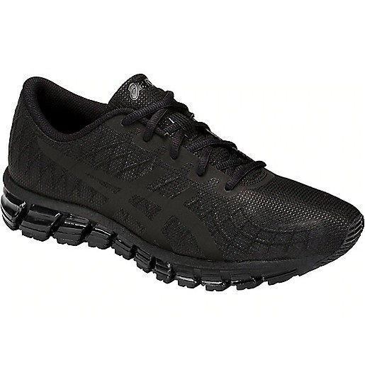 Gel Quantum Asics | INTERSPORT