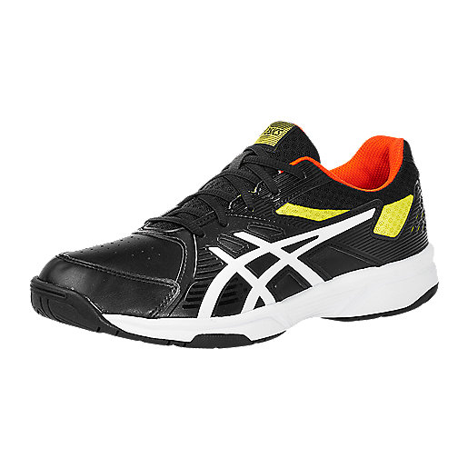 meilleur authentique 4cf2e 2a0f3 Asics | INTERSPORT