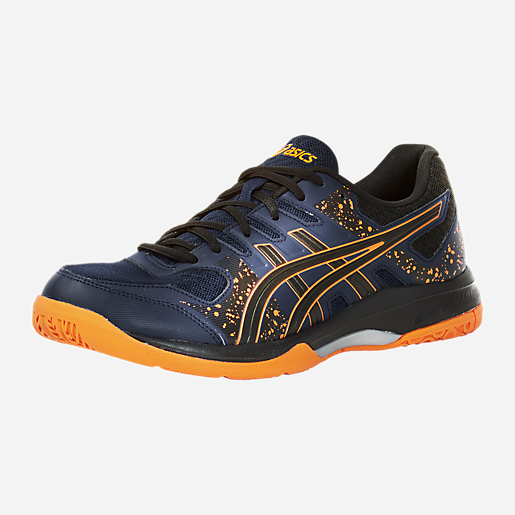 Chaussures indoor homme Gel Flare 6 ASICS