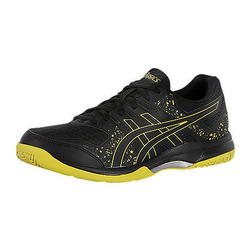 Chaussures | Handball | INTERSPORT